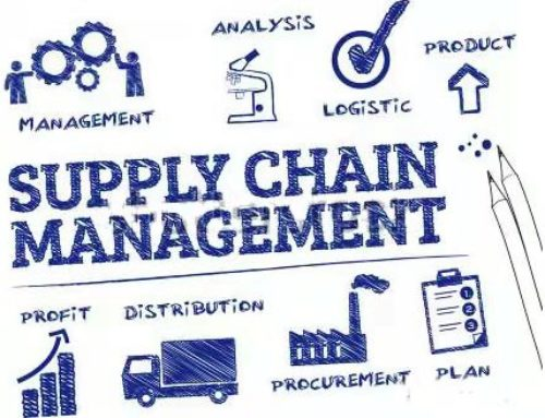 Supply Chain Analysis In Bike Sharing Systems
